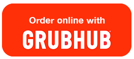 Order 3+3 LanZhou ramen on Grubhub